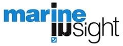 OOW Contributor - Marine Insight