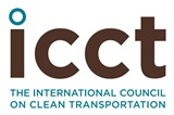 OOW Contributor - The ICCT