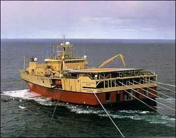 Remarkable, the Ship terminology glory hole brilliant idea