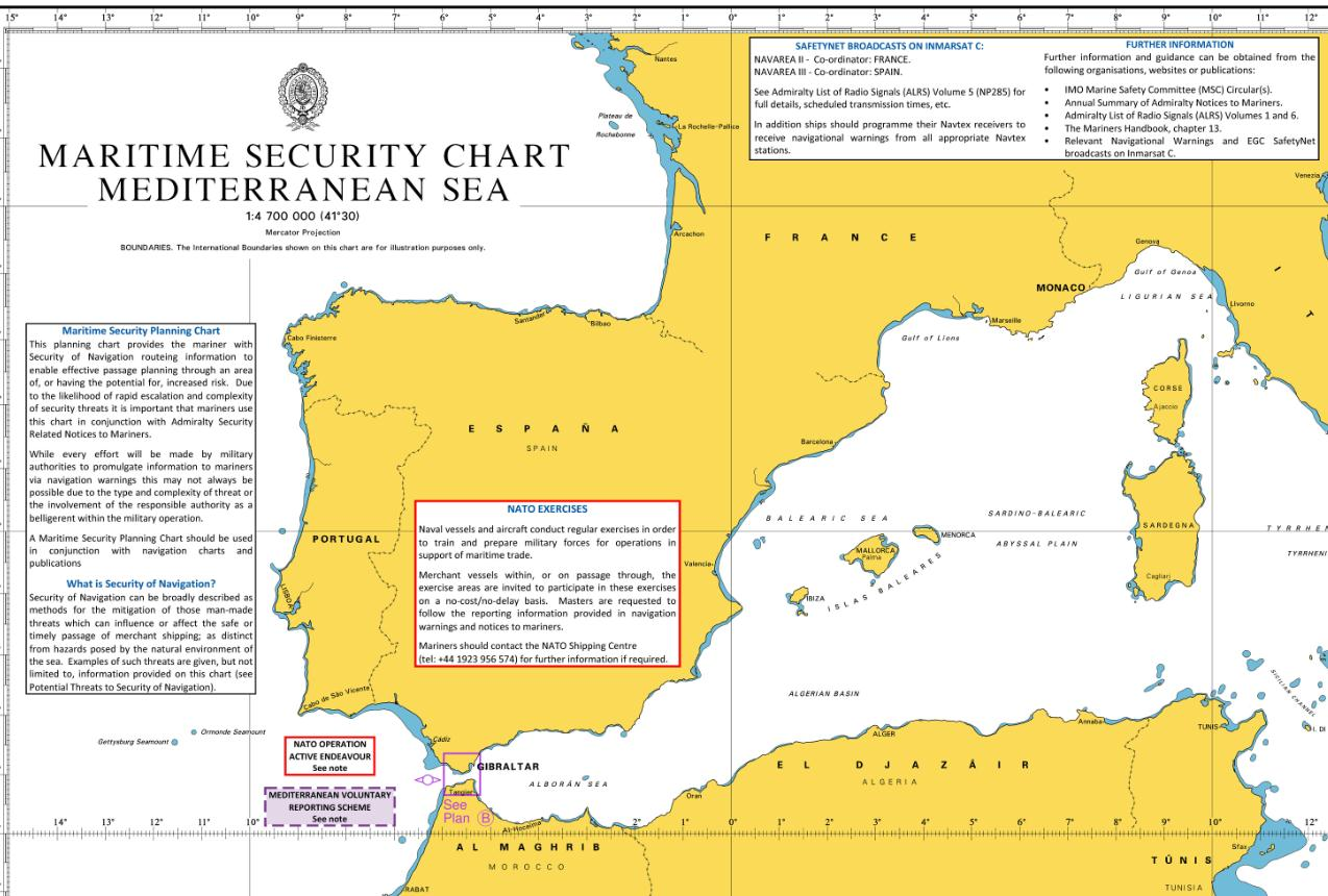 Charts Of Sea Currents Off Imperial Beach Ca