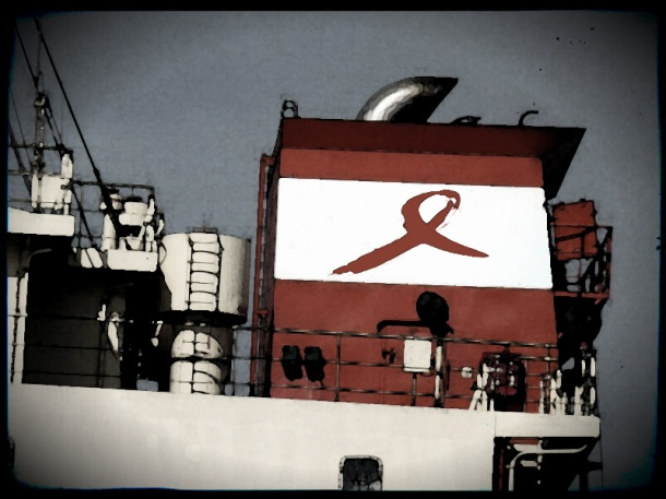 2012.12.01 - HIV Among Seafarers Figure 1