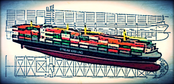 2012.12.19 - New LNG-Fueled Containership Design Figure 1