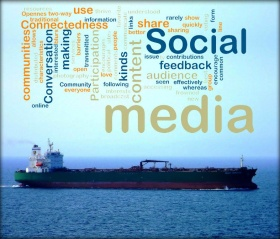 2013.01.17 - Get a social Media Strategy - Advice for Beginners
