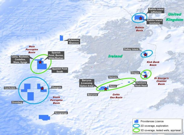 2013.03.07 - Oil Potential Offshore Northern Ireland Figure 2