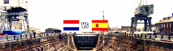 2013.03.20 - Spanish Yards Criticise Dutch Shipyards Financial Practices