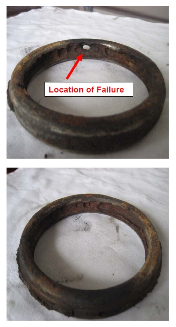 2013.03.25 - Loss of Well Control Due to Leak from Seal Ring Figure 3