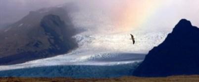 2013.03.26 - Arctic's Geopolitical Importance Figure 3