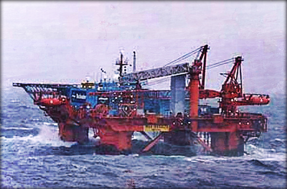 2013.04.16 - Subsea Companies Across the UK Set to Grow in 2013