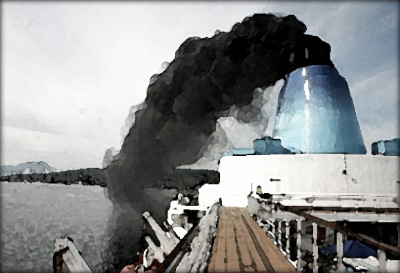 2013.04.23 - Cruise Ship Emissions and Control in Hong Kong Figure 1