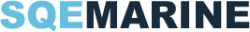 OOW Contributor - SQE Logo v