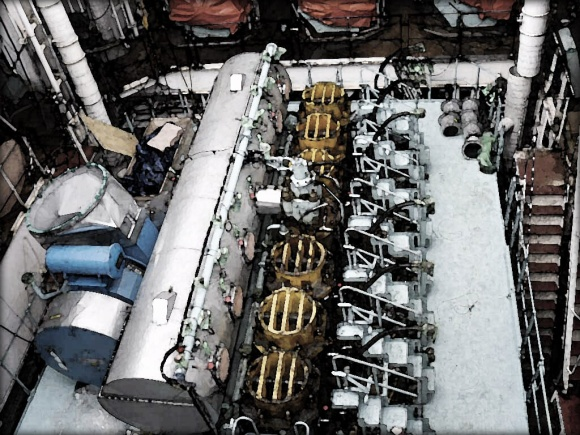 2013.05.24 - Engine Worn Out by Catalytic Fines Figure 1