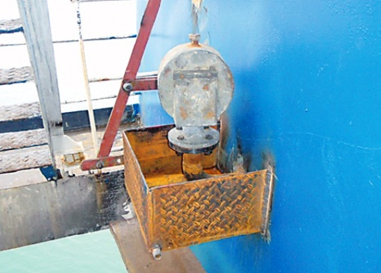 Image Result For Thermal Oil Heater