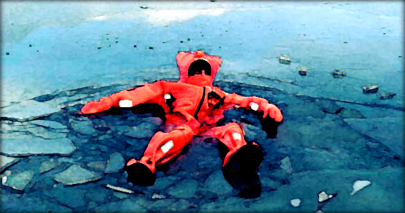 2013.06.07 - Information on Ingress of Water in Immersion Suits due to Deteriorated Glue Figure 1