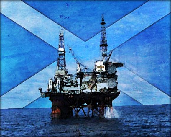 2013.06.12 - Scottish Oil and Gas Boom Figure 1