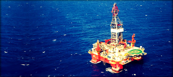 2013.06.13 - EU Approach on Safety of Offshore Platforms Figure 1