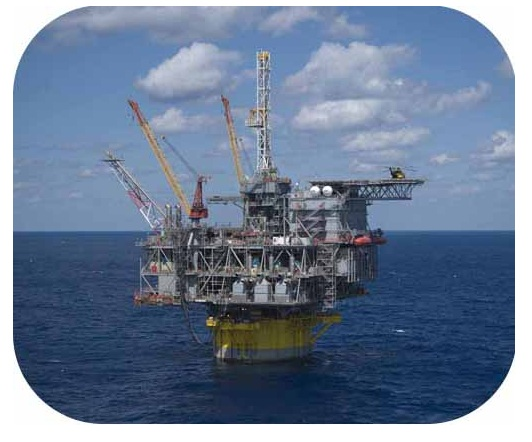 2013.06.13 - EU Approach on Safety of Offshore Platforms Figure 4