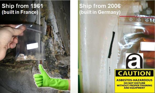 2013.06.13 - Ship Recycling Developments Figure 4