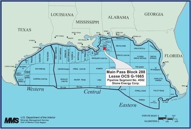 2013.07.01 - Pipeline Leak - Investigation Report Figure 2