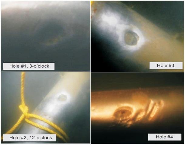 2013.07.01 - Pipeline Leak - Investigation Report Figure 3