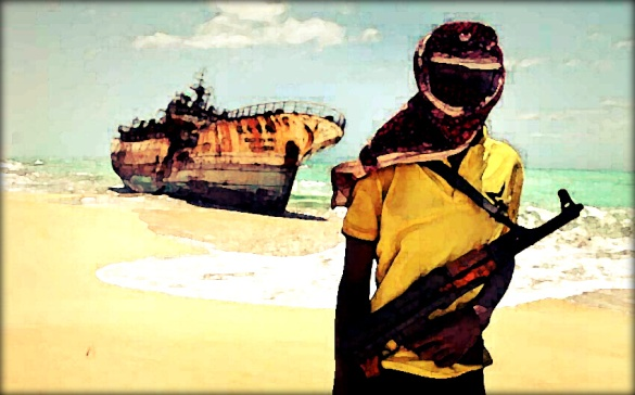 2013.07.23 - World Bank Study on Somalia Piracy Identifies the Root Cause of the Problem Figure 1