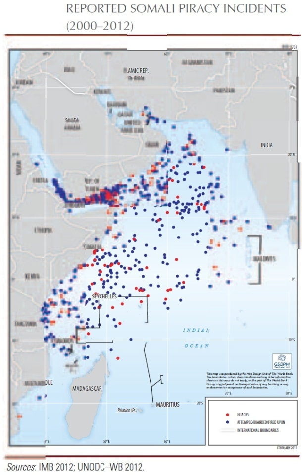 2013.07.23 - World Bank Study on Somalia Piracy Identifies the Root Cause of the Problem Figure 4
