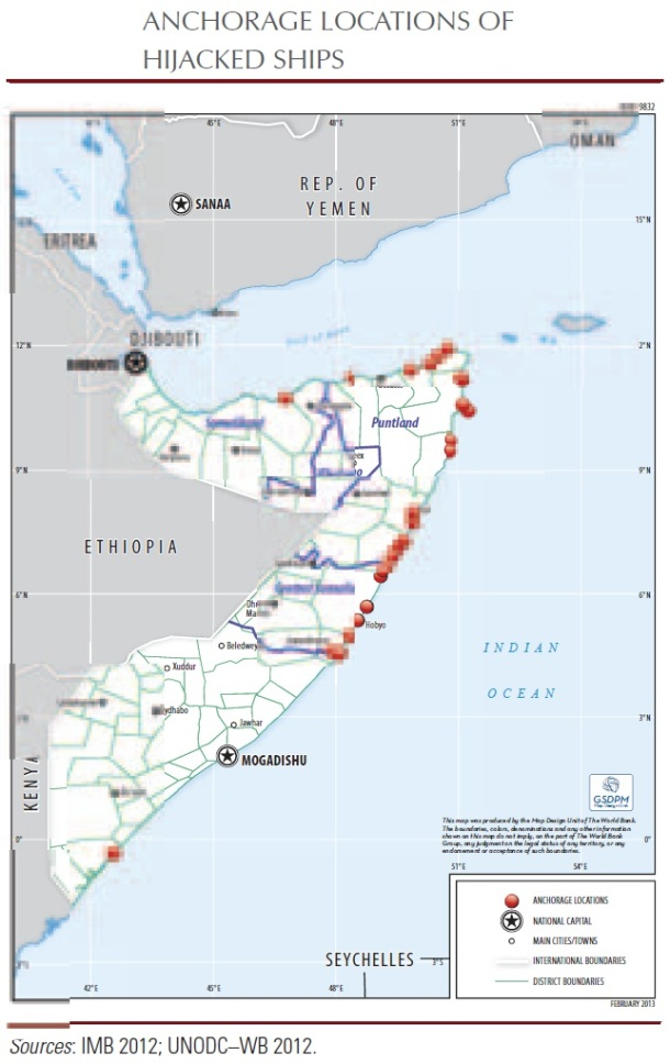 2013.07.23 - World Bank Study on Somalia Piracy Identifies the Root Cause of the Problem Figure 5