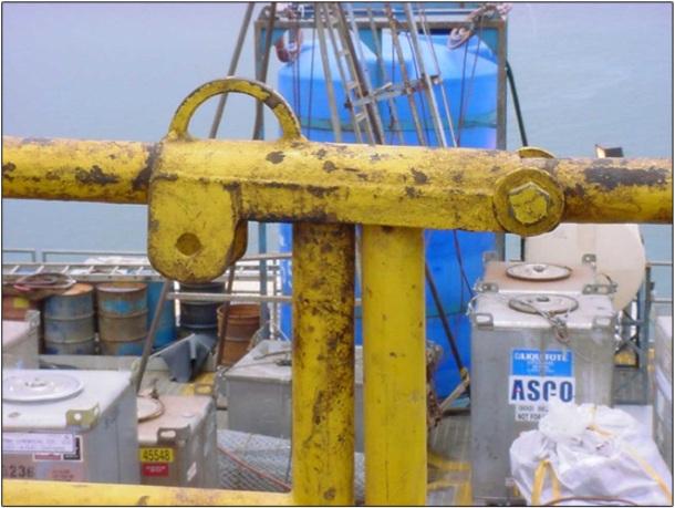"2013.08.26 - Fatal Fall Through ""V"" Door Onboard Offshore Platform - Investigation Report Figure 7"