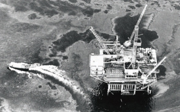 2013.09.03 - A Brief History of Offshore Oil Drilling Figure 4