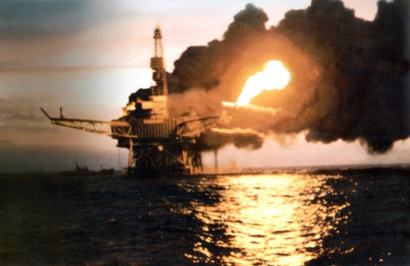 2013.09.03 - A Brief History of Offshore Oil Drilling Figure 6