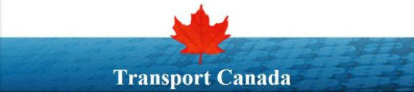 OOW - PSC Monthly Report Transport Canada