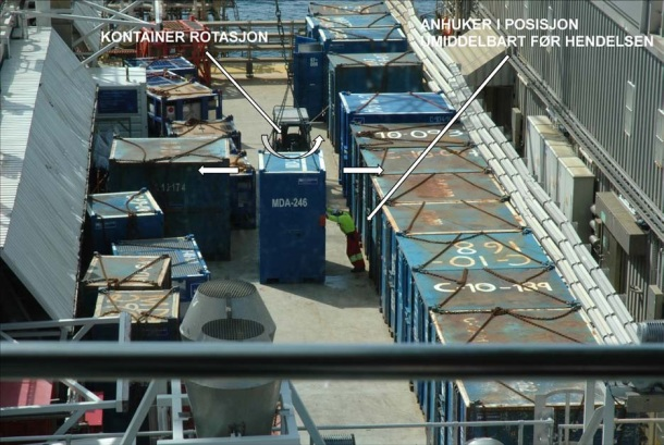2013.09.09 - Roughneck Crushed from Falling Container - Incident Investigation Figure 2