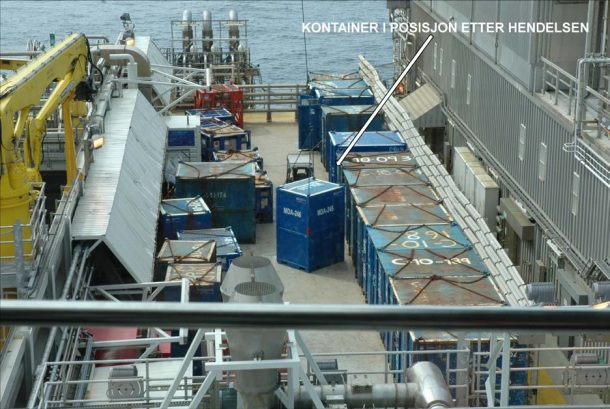 2013.09.09 - Roughneck Crushed from Falling Container - Incident Investigation Figure 3