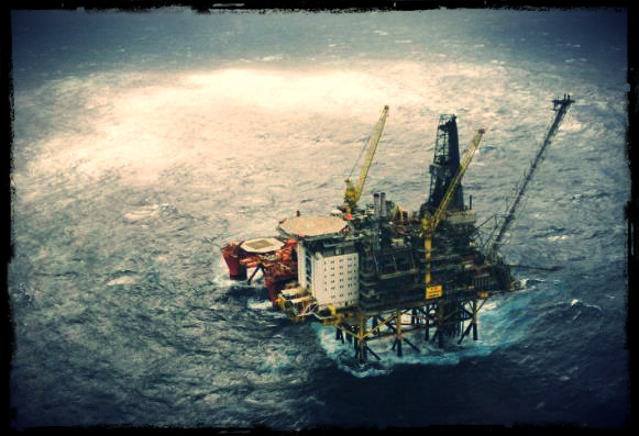 2013.09.16 - Hydrocarbon Leak on Offshore Platform Due to Deficient Valve - Investigation Report Figure 1