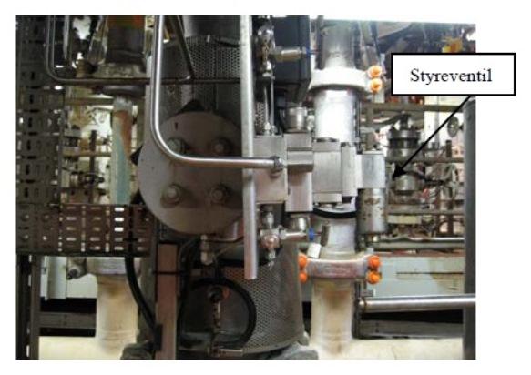 2013.09.16 - Hydrocarbon Leak on Offshore Platform Due to Deficient Valve - Investigation Report Figure 6