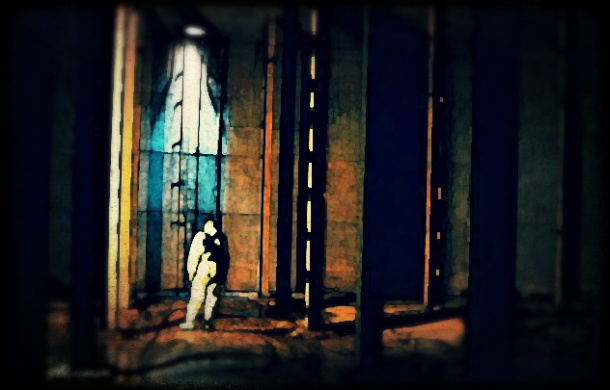 2013.10.14 - Pumpman Dies After Entering Enclosed Space - Investigation Report Figure 1