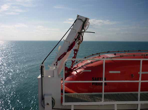 2013.10.28 - Collision Between Tankers During STS Operations - Investigation Report Figure 6