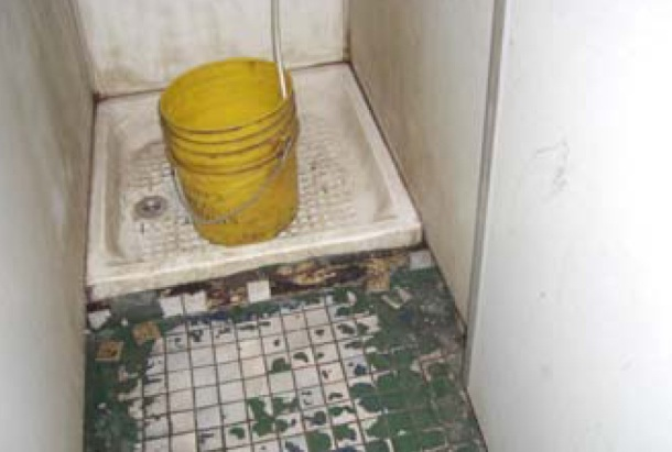 2013.10.30 - Paris MoU Detention Report for MV Sunlight-Bey Figure 19