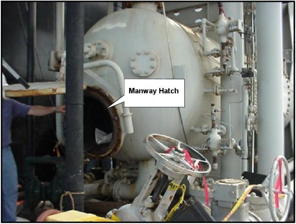 2013.11.04 - Enclosed Space Flash Explosion Onboard Offshore Platform - Investigation Report Figure 5