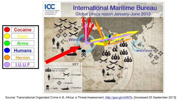 2013.11.14 - Recent Anti Piracy Developments Figure 2