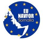 Logo EU NAVFOR