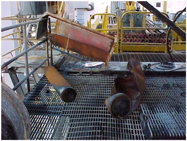 2013.12.23 - Blowout and Subsequent Fire On Offshore Platform - Investigation Report Figure 7