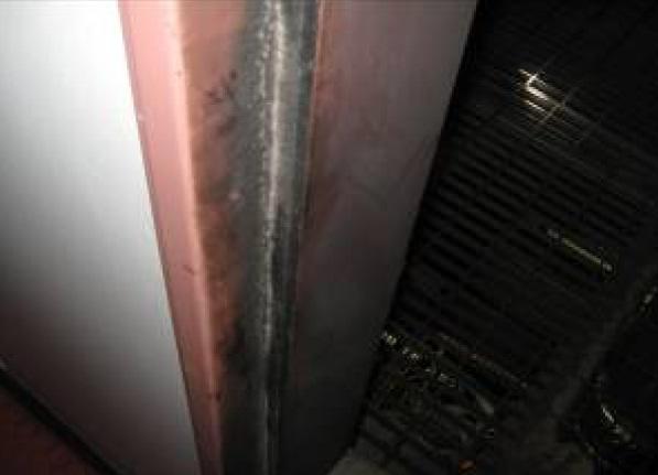 2013.12.25 - Paris MoU Detention Report for General Cargo Ship MV Friendship Figure 10
