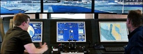 2014.03.03 - Examining ECDIS Education
