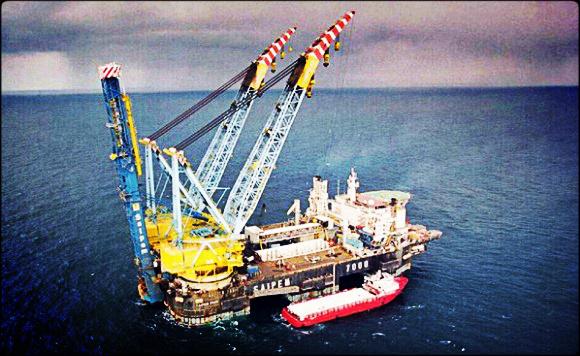 Natural Gas Engineering Tamuk