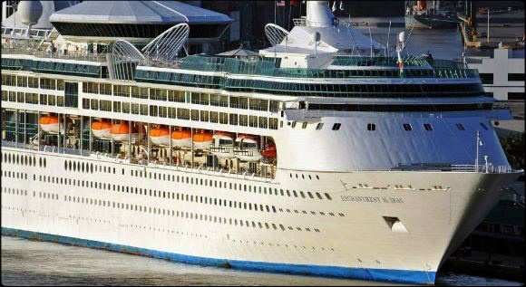 2014.04.01 - Retrofitting Cruise Ships to LNG