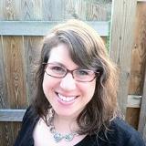 Author - Alyson Azzara, The ICCT