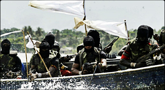 2014.04.02 - Kidnapping Resurgent in Gulf of Guinea Piracy Figure 1