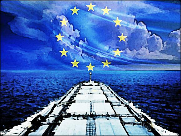 2014.04.03 - Europe Remains Global Fleet's Flagship