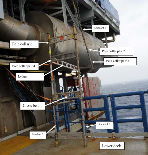 2014.04.21 - Serious Injury of Scaffolder Onboard Offshore Platform - Investigation Report Figure 2