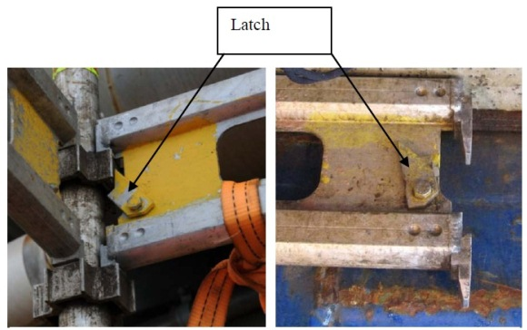 2014.04.21 - Serious Injury of Scaffolder Onboard Offshore Platform - Investigation Report Figure 4